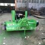 玉米粉碎打捆机厂家全自动秸秆切碎打捆打包机图片