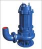 潜水泵65WQ/QL30/7.5-R/300m3/h/42m/7.5KW/380V上海凯泉