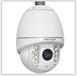 HIKVISION/海康威视DS-2HY5230T-ABAC24V,室外