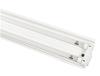 KEKELONG-E/F系列/LED支架灯具