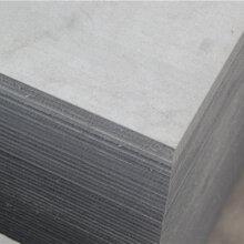 环保建材保温隔音瑞尔法纤维水泥压力板安全无害厂家直销图片