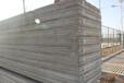 轻质水泥发泡隔墙板瑞尔法厂家供应