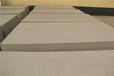 新型保温隔热材料瑞尔法硅酸钙板