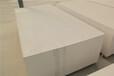 瑞尔法防火硅酸钙板