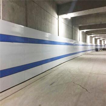 瑞尔法厂家供应隧道专用搪瓷钢板