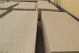 防火板隔断-硅酸钙板供应厂家