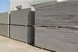 轻质复合墙体板-隔墙板类别区分