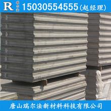 轻质隔墙板-轻质隔墙板生产厂家图片