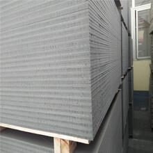 纤维水泥板多少钱?纤维水泥板每平米价格