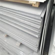 水泥板多少钱一张?纤维水泥板厂家报价