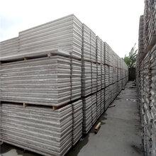 安丘市輕質隔墻板廠家信息圖片