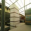 黃山市徽州區硅酸鈣板公司歡迎您