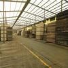 煙臺市萊州市硅酸鈣板生產廠家聯系電話