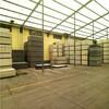 蕪湖市蕪湖縣硅酸鈣板生產廠家聯系電話