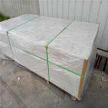 濟寧市市中區硅酸鈣板新聞摘要圖片