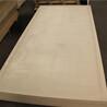 硅酸钙板多少钱一平方