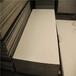 唐山市古冶区硅酸钙板厂家详细介绍