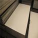 昌平区硅酸钙板定点专卖