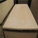 石家莊市高邑縣硅酸鈣板定點專賣