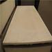 廊坊市廣陽區硅酸鈣板銷售中心