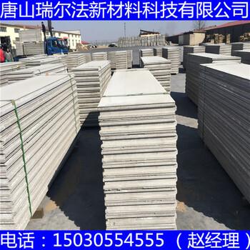 天桥区轻质隔墙板标准化生产