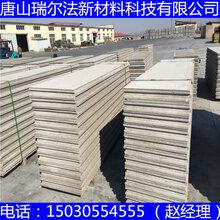 天津市轻质隔墙板支持特殊型号定制图片