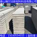 淄博市新型轻质隔墙板本地厂家生产
