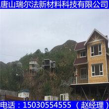 优游注册平台望奎县轻质隔墙板多少钱一张?图片