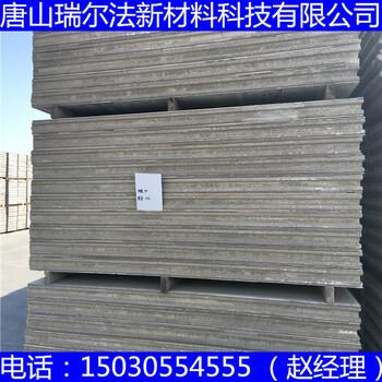 吕梁市环保隔墙板厂家正在批发