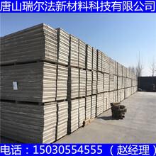 内蒙古自治区乌兰察布市轻质水泥发泡隔墙板厂家提供安装建议,可点击查看图片