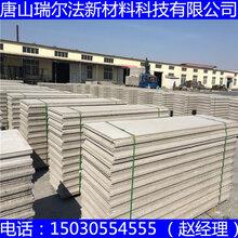 承德县轻质隔墙板当地生产厂优游注册平台图片