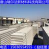 潍城区新型轻质隔墙墙体材料本地商家有售