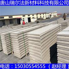 定陶县新型轻质隔墙墙体材料本地商家有售图片