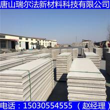 潍城区新型墙体材料送货到家图片