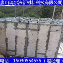 郑州市新型轻质隔墙墙体材料本地商家有售图片