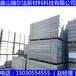 信阳市水泥轻质隔墙板质量稳步上升