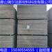 临汾市水泥轻质隔墙板质量稳步上升