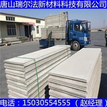 牡丹江市東寧縣輕質隔墻板生產廠家圖片