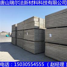 河南省焦作市新型环保轻质隔墙板物流发运1天到货图片