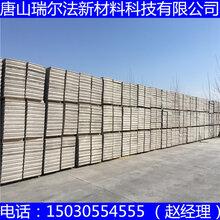 唐山有没有防火的水泥隔墙板厂家图片