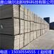 黑龍江輕質水泥發泡隔墻板規格標準