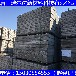 鞍山市轻质水泥隔墙板46元/平米出厂价