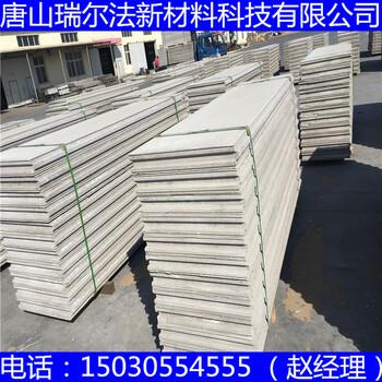 延边朝鲜族自治州水泥轻质隔墙板质量稳步上升