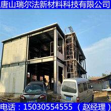 扎赉特旗轻质隔墙板当地生产厂优游注册平台图片