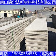 辽阳优质水泥隔墙板厂家图片