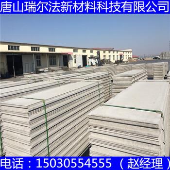 漯河市新型隔墙板货源紧张