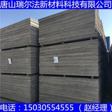 内蒙古自治区新型轻质隔墙墙体材料质量保证图片