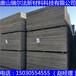 朔州市轻质水泥隔墙板当地经销厂家