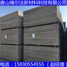 枣庄本地这里有水泥隔墙板厂家