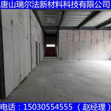元宝区新型轻质隔墙板哪个厂家可以供货图片